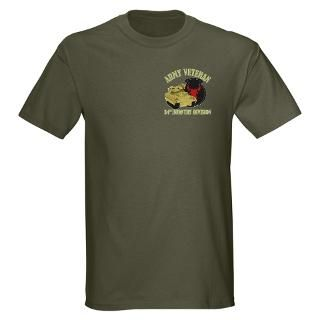 34Th Infantry Division Gifts & Merchandise  34Th Infantry Division