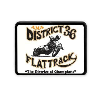 Dirt Track Racing Car Accessories  Stickers, License Plates & More