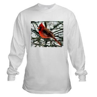 Birds Long Sleeve Ts  Buy Birds Long Sleeve T Shirts