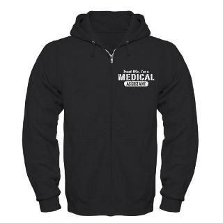 Medical Assistant Hoodies & Hooded Sweatshirts  Buy Medical Assistant