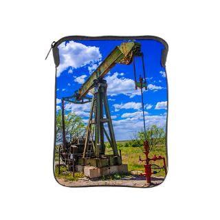Antique Gas Pumps Gifts & Merchandise  Antique Gas Pumps Gift Ideas