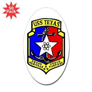 USS Texas (CGN 39) : USS Texas (CGN 39)