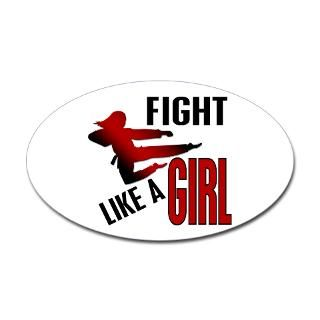 Silhouette Girl Stickers  Car Bumper Stickers, Decals