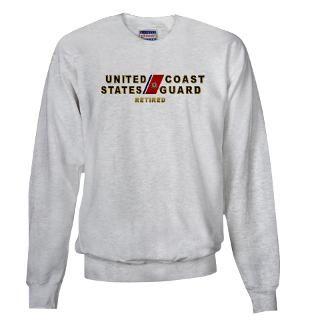 Coast Guard Hoodies & Hooded Sweatshirts  Buy Coast Guard Sweatshirts
