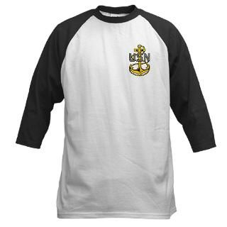 Military Rank Insignia Long Sleeve Ts  Buy Military Rank Insignia