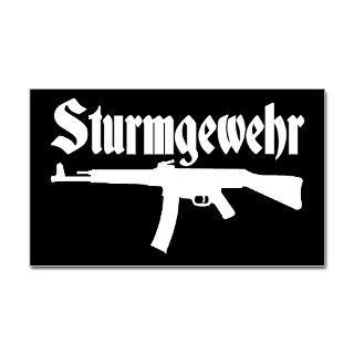 Stg44 Sturmgewehr 44 Stg 44 Stg44 Assault Rifle Gifts & Merchandise