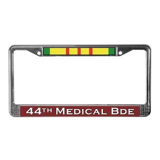 License Plate Frames   Vietnam  A2Z Graphics Works