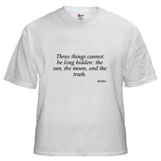 Buddha quote 46 Shirt