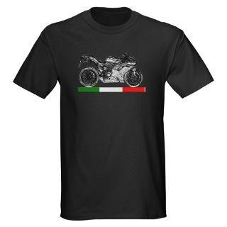 Moto Gp T Shirts  Moto Gp Shirts & Tees