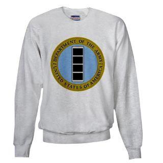 Army Warrant Officer Hoodies & Hooded Sweatshirts  Buy Army Warrant