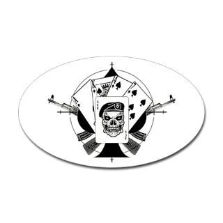 Assault Rifles Stickers  Assault Rifles Bumper Stickers –