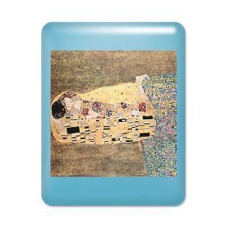 Gustav Klimt Gifts & Merchandise  Gustav Klimt Gift Ideas  Unique