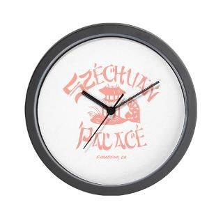 Sheldon Cooper Clock  Buy Sheldon Cooper Clocks