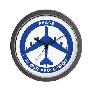 Air Force Bombardment/Space Wing Units Gifts  Air Force Bombardment