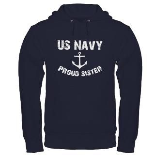 United States Navy Hoodies & Hooded Sweatshirts  Buy United States