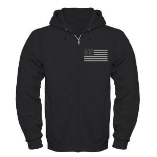 Army Camouflage Hoodies & Hooded Sweatshirts  Buy Army Camouflage