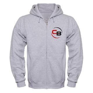 Wing Chun Hoodies & Hooded Sweatshirts  Buy Wing Chun Sweatshirts