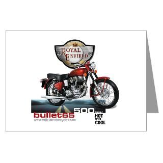 Cool Logo Prints  Royal Enfield Motorcycle Clothing, Gifts and More