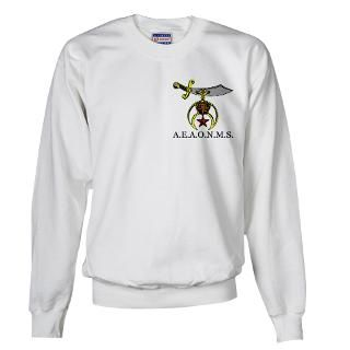 prince hall affiliated shrine sweatshirt $ 65 98