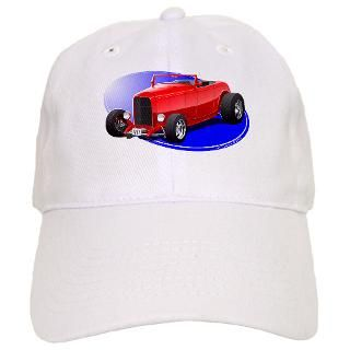 Street Rods Hat  Street Rods Trucker Hats  Buy Street Rods Baseball