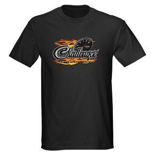Hot Rod T Shirts  Hot Rod Shirts & Tees