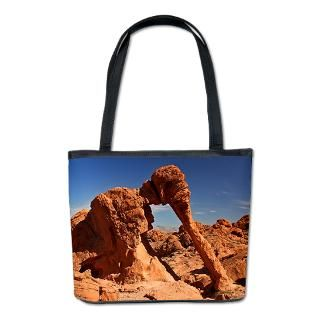Valley Of Fire State Park Gifts & Merchandise  Valley Of Fire State
