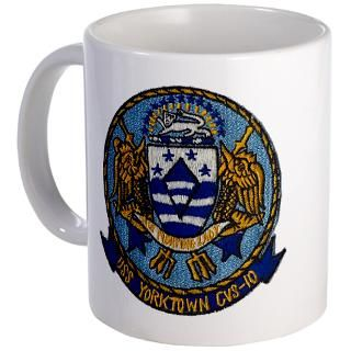 Aircraft Carrier Mugs  Buy Aircraft Carrier Coffee Mugs Online