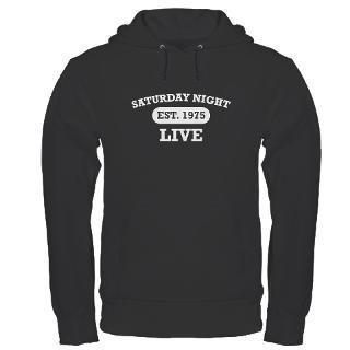Saturday Night Live Hoodies & Hooded Sweatshirts  Buy Saturday Night