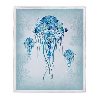 Tropical Jellyfish Gifts & Merchandise  Tropical Jellyfish Gift Ideas