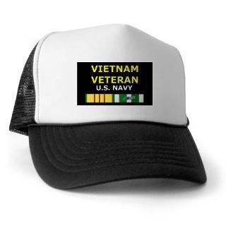 Vietnam Vet Hat  Vietnam Vet Trucker Hats  Buy Vietnam Vet Baseball