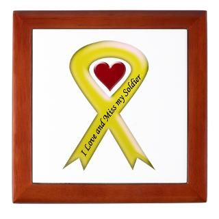 Keepsake Boxes  Support and Love our Military Troops   Gift Shop