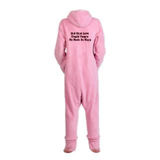 god must love footed pajamas $ 81 95