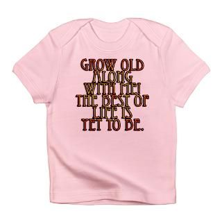 birthday quotes infant t shirt $ 14 79