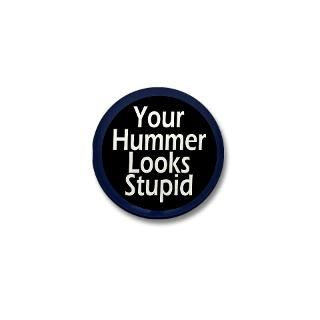 Environmental Buttons and Magnets  Irregular Liberal Bumper Stickers