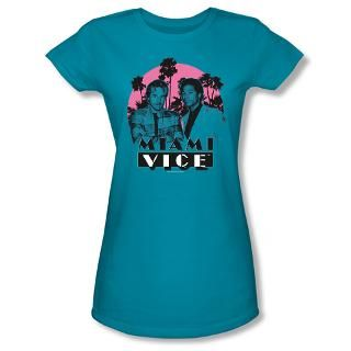Miami Vice T Shirts  Miami Vice Shirts & Tees