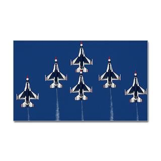 USAF Thunderbirds  Pride and Valor Military Gift Shop