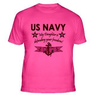 Navy Ships T Shirts  Navy Ships Shirts & Tees