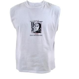 Tom Corbett T Shirts  Tom Corbett Shirts & Tees