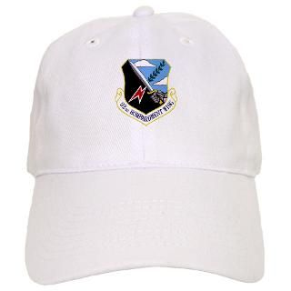 Usaf Security Forces Hat  Usaf Security Forces Trucker Hats  Buy