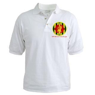 Army Military Police Polo Shirt Designs  Army Military Police Polos