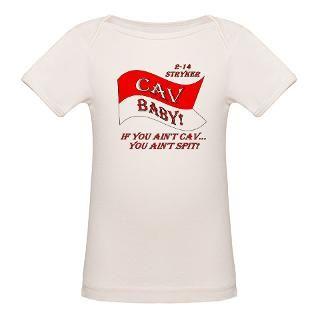 Army Calvary T Shirts  Army Calvary Shirts & Tees