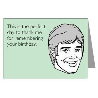 Funny Birthday Greeting Cards  Buy Funny Birthday Cards