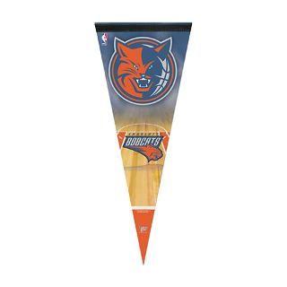 Charlotte Bobcats Gifts & Merchandise  Charlotte Bobcats Gift Ideas