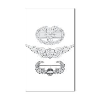 Flight Medic Stickers  Car Bumper Stickers, Decals