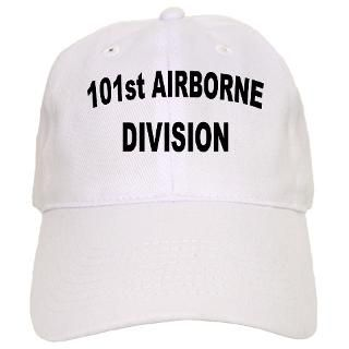 101St Airborne Division Hat  101St Airborne Division Trucker Hats
