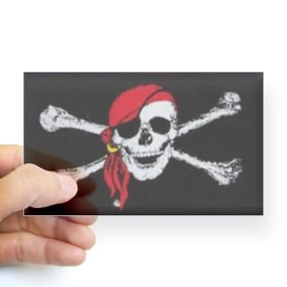 Jolly Rogers Gifts & Merchandise  Jolly Rogers Gift Ideas  Unique