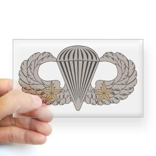 101St Airborne Ranger Stickers  Car Bumper Stickers, Decals