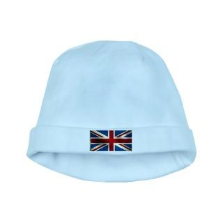 Union Jack Flag Hat  Union Jack Flag Trucker Hats  Buy Union Jack