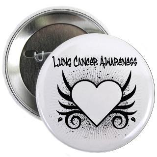 Lung Cancer Awareness Tattoo Shirts & Gifts  Shirts 4 Cancer