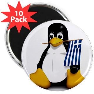 14 99 greek tux magnet $ 3 13 greek tux 2 25 magnet 100 pack $ 107 49